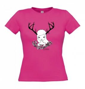 kling2_lady-kirsch_shirt