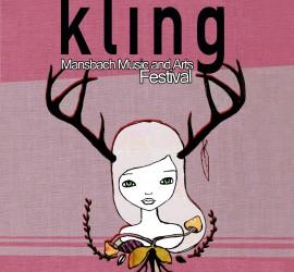 Kling2015