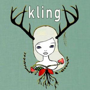 Kling2015_Button
